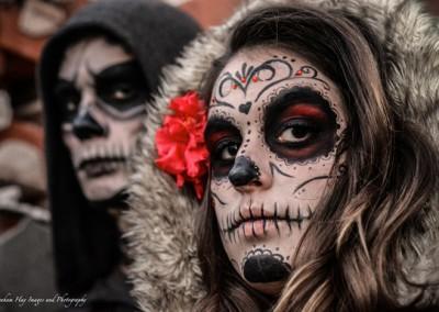 Makeup by Angela Mee - Margaret River Makeup Artist