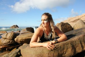 Angela Mee Makeup Artist Margaret River, Dunsborough, Busselton, Yallingup, Augusta, Mobile Make-Up