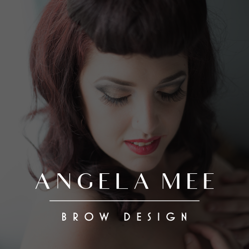 Brow Design is here!