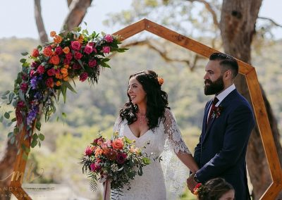 margaret-river-wedding-photographer_0034