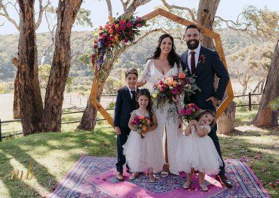 margaret-river-wedding-photographer_0059