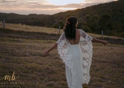 margaret-river-wedding-photographer_0113