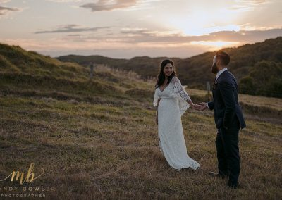 margaret-river-wedding-photographer_0117